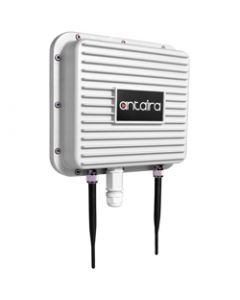 Outdoor IP67 b/g/n Wireless AP/Client/Bridge/Repeater