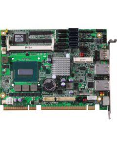 PICMG 1.3 SBC Intel Celeron 2002E embedded mobile CPU 4x PCI