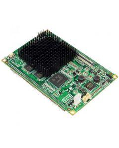 ARM Cortex A17 1,8GHz Core Plate Brd support Extend I/O Brd