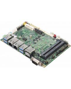 LE-37N7: MB Intel i7-8665UE, HDMI,LVDS,DP up to 32Gb DD