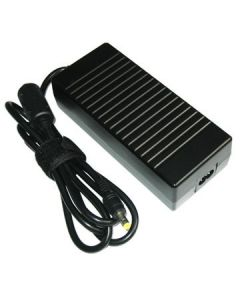 160W AC/DC power adapter 20V/8A, DIN 4PIN