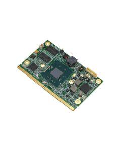 µCOM-BT,SMARC CPU Module Onboard Intel Atom/Celeron SOC