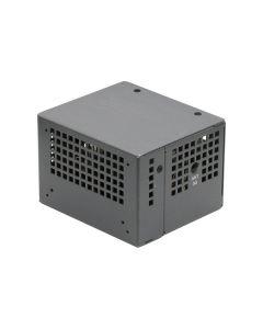Vending Retrofit System 2G memory 32G eMMC no VESA plate