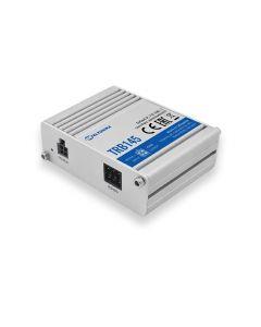Teltonika Industrial LTE Cat1 IoT Gateway, TRB145, 1x RS485