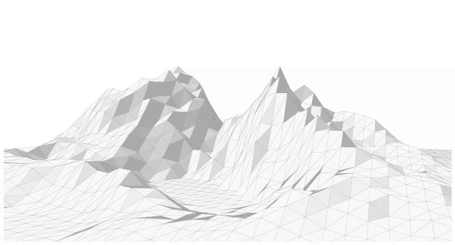 parallelle GPU-berekeningen