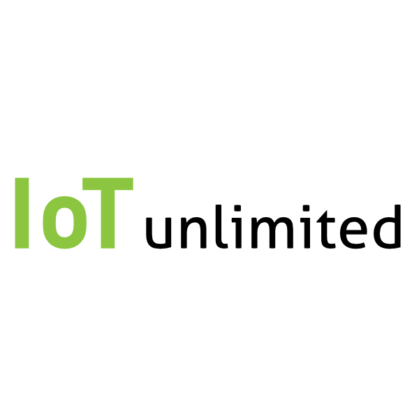 IoT unlimited